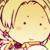 :iconemina04sakura: