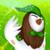 :iconeminenceobscure85: