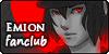 :iconemion-fanclub: