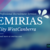 :iconemirias1: