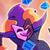 :iconemma-penguin: