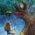 :iconemmasaurus: