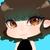 :iconemmashirayuki: