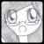 :iconemmeold2589: