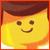 :iconemmet-brick0wski: