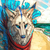 :iconemmii-wolf: