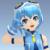 :iconemmybay: