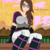 :iconemmyemoblossom12: