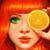 :iconemmypie: