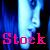 :iconemo-kiddo-stock: