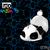 :iconemo-panda-rocker: