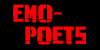 :iconemo-poets: