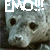 :iconemo-seal: