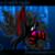 :iconemo-wolf29: