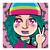 :iconemobabe8192: