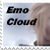:iconemocloudstamp1: