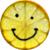 :iconemoflamingo: