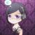 :iconemogirl10590: