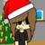 :iconemoki365: