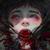 :iconemokid365: