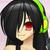 :iconemokittycat123: