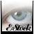 :iconemoliciously-stock: