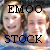 :iconemoo-stock: