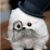 :iconemoon2122: