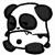 :iconemopanda202: