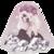 :iconemopuppycakes: