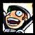 :iconemortal982: