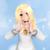 :iconemotay-p:
