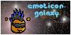 :iconemoticon-galaxy: