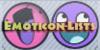 :iconemoticon-listing:
