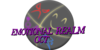 :iconemotional-realm-oct: