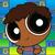 :iconemotionalguy321: