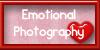 :iconemotionalphotography: