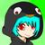 :iconemoxmexnamedxrainbow: