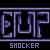 :iconemp-shocker: