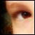 :iconempie666: