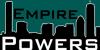 :iconempirepowers: