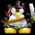:iconempirer64: