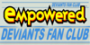 :iconempowered-fanclub: