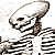 :iconempty--shell: