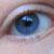 :iconempty-blue-eyes88: