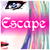 :iconempty-escape: