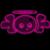 :iconempty-eyes: