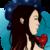 :iconemryk42: