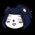 :iconemthewolfie:
