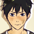 :iconemu-chann: